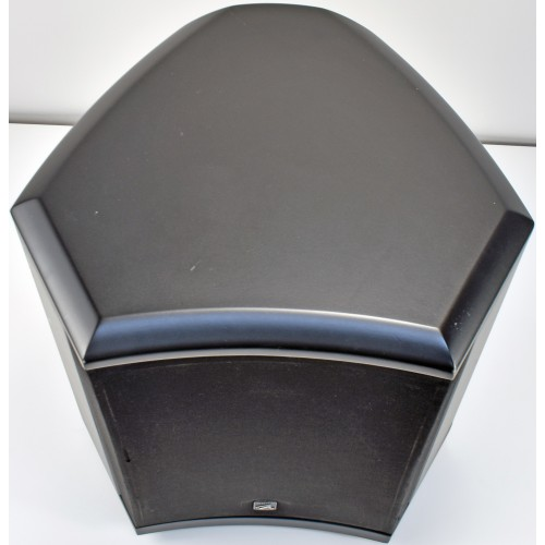 MartinLogan Grotto Compact servo-controlled Subwoofer