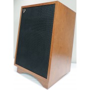 Klipsch Heresy III Floorstanding Speaker (Cherry)