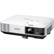 EPSON Home Cinema 1450 3LCD Home Theater Projector