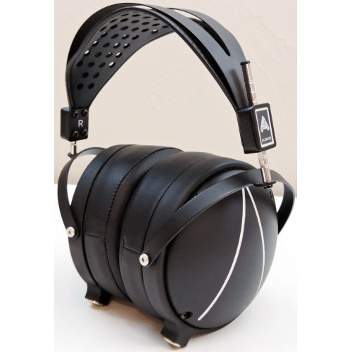 Audeze LCD-2 Classic Closed-Back Over-Ear Headphones