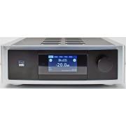 NAD M17 V2 Surround Sound Preamp/Processor with BluOS