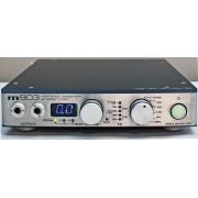 Grace Design m903 Headphone Amp/DAC/Monitor Controller