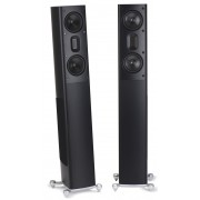 SCANSONIC MB-3.5 5-driver Floorstanding Speakers