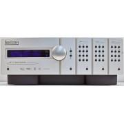 Lexicon MC-12B Balanced Surround Sound Processor/Preamp