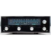 McIntosh MR-73 Stereo AM/FM/MPX Tuner