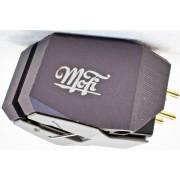 Mobile Fidelity MoFi MasterTracker MM Moving-Magnet Phono Cartridge