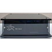 ASR Audio Mini Basis adjustable MM/MC Phono Preamp