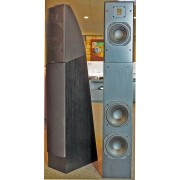 MartinLogan Motion 12 Floorstanding Speakers