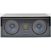 MartinLogan Motion 30i 200-watt Center Channel Speaker