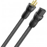 AudioQuest NRG-Y3 1-meter AC Power Cable