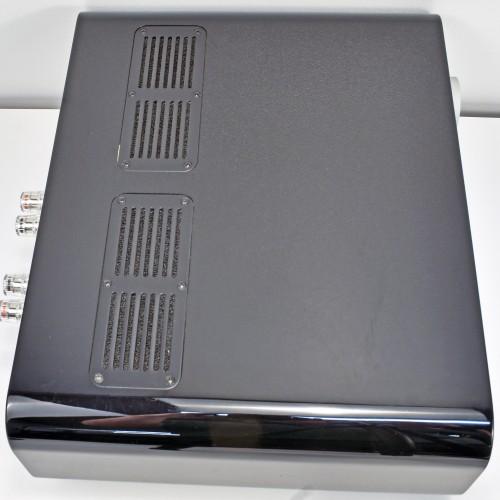 Peachtree Audio nova125 Stereo/Hybrid-tube Integrated Amp/DAC