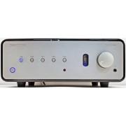 Peachtree Audio nova220SE Tube Integrated Amp/DAC