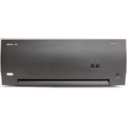 ARCAM FMJ P49 Class-A Power Amplifier