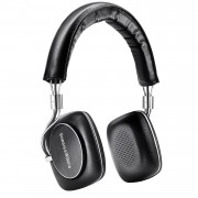 Bowers & Wilkins P5 Series2 Headphones