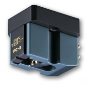 Air Tight PC-3 Low-Output MC Moving-Coil Phono Cartridge