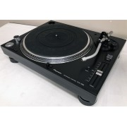 Pioneer PLX-1000 Direct-Drive Turntable with Dust cover/Box/Manual