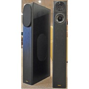 Audio Physic Padua RR quad-driver Floorstanding Speakers