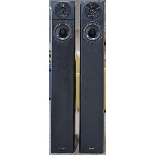 Audio Physic Padua RR quad-driver Floorstanding Speakers