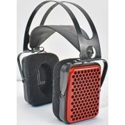 AVANTONE PRO Planar-magnetic Open-Back detachable-cabling Headphones