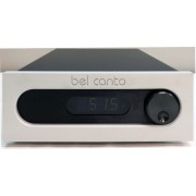 bel canto design e.One PRe3 VB balanced Preamplifier with Remote
