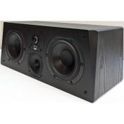 SVS Prime Center Channel Speaker