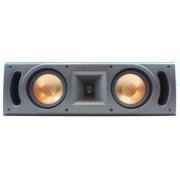 Klipsch RC-52 500-watt triple-driver Center-Channel Speaker