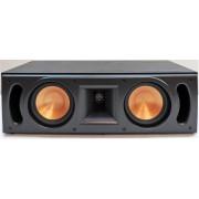 Klipsch RC-52 II Center Channel Speaker