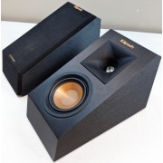 Klipsch RP-140SA Dolby Atmos Enabled Elevation Speakers (Pair)