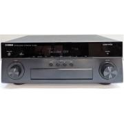 Yamaha AVENTAGE RX-A820 2-zone 700-watt 7.2ch Receiver