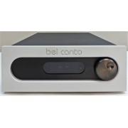 bel canto design e.One s300i 300-watt Stereo Integrated Amplifier