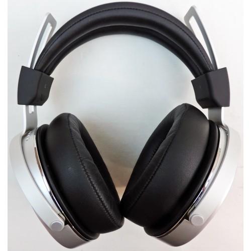Pioneer Se Monitor5 Hi Res Enclosed Dynamic Audiophile