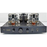 CARY AUDIO SLI-80 Signature Integrated Tube Amplifier