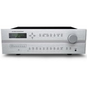 Bryston Limited SP3 dual-zone Class-A balanced Preamp/processor