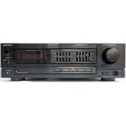 Sony TA-AX401 Integrated 270-watt stereo Amplifier
