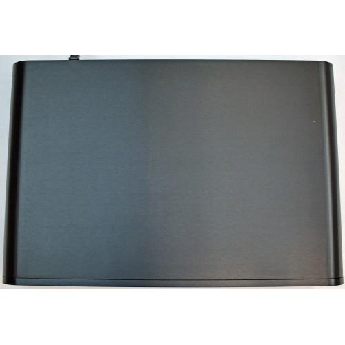 TIMBRE Technology TT-1 DAC with/AES-EBU & Balanced/Buffered Outputs