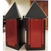 Tetra Audio 506 Full-Range Floorstanding Speakers