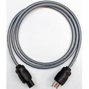 Cardas Audio Twinlink 2-meter 11ga AC Power Cable