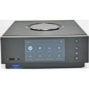 naim Uniti Atom Integrated Amp/WiFi/Airplay/BT DAC/streamer with HDMI