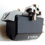 Shure V15VxMR Vintage Flagship Phono Cartridge without Stylus
