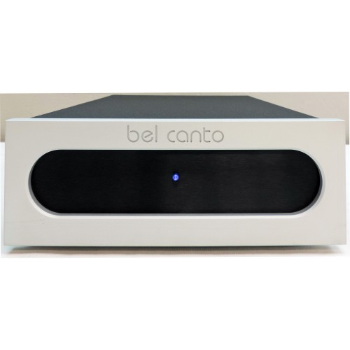 bel canto design VBS1 Virtual Battery Supply
