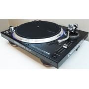Denon DJ VL12 PRIME Pro Hi-Torque & isolation direct-drive Turntable