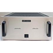 audio research  VT100 200-watt Stereo Vacuum-Tube Power Amplifier