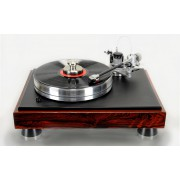 VPI Classic 3 Turntable (Display Model)