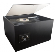 VPI HW 16.5 Record Cleaning Machine