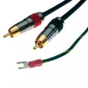 VPI Tonearm Cable 1M  D1019