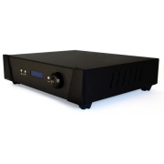 Wyred 4 Sound STI-1000 Integrated Amplifier