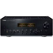 Yamaha A-S2200 Integrated Amplifier (Black)