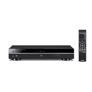 Yamaha BD-S677 Blu-ray Disc Player