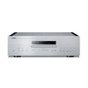 Yamaha CD-S2100 Silver SACD Player/USB DAC
