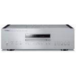 Yamaha CD-S3000 Highest Class CD Player- Silver